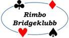 Logga förRimbo BK
