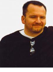 Bild för Jonas Engström