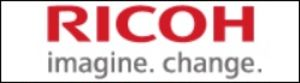 Ricoh IT-partner